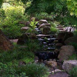 waterfall_garden